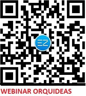 Código QR para pago por ENZONA